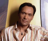 Jimmy Smits picture G563753