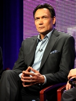 Jimmy Smits picture G563755