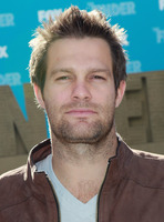 Geoff Stults picture G563758