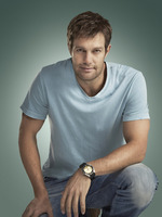Geoff Stults picture G563761