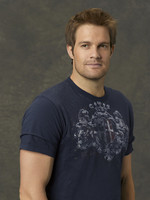 Geoff Stults picture G563762