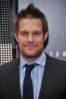 Geoff Stults picture G563764