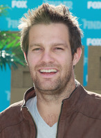 Geoff Stults picture G563765