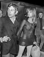 Serge Gainsbourg picture G563774
