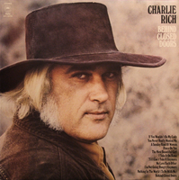 Charlie Rich picture G563801