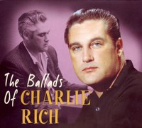 Charlie Rich picture G563802