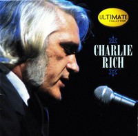 Charlie Rich picture G563803