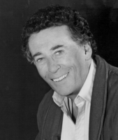 Robert Powell picture G563804