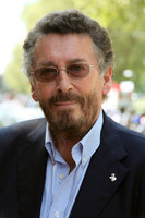 Robert Powell picture G563805