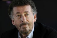 Robert Powell picture G563806