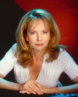 Linda Purl picture G563807