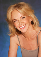 Linda Purl picture G563808