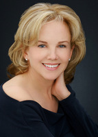Linda Purl picture G563809
