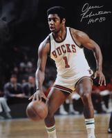 Oscar Robertson picture G563814