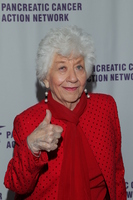 Charlotte Rae picture G563822