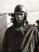 Charles Lindbergh picture G563844