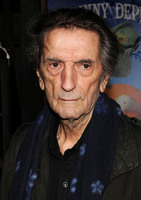 Harry Dean Stanton picture G563878