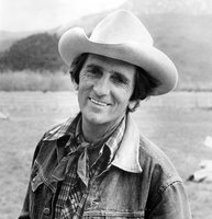 Harry Dean Stanton picture G563880