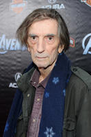 Harry Dean Stanton picture G563881