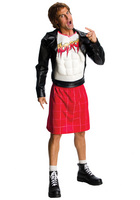 Rowdy Roddy Piper picture G563888