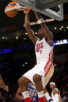Amare Stoudemire picture G563899