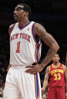 Amare Stoudemire picture G563902