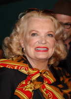 Gena Rowlands picture G563908