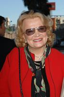 Gena Rowlands picture G563909