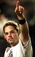 Mike Piazza picture G563925