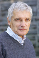 David Selby picture G563936