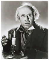 Alastair Sim picture G563937