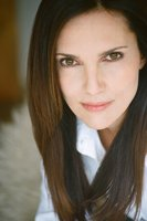 Ashley Laurence picture G563961