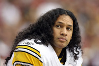 Troy Polamalu picture G563970
