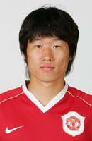 Ji Sung Park picture G563984