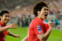 Ji Sung Park picture G563985