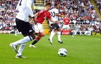 Ji Sung Park picture G563986