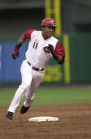 Barry Larkin picture G563992