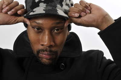 Rza poster G563995