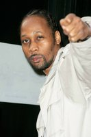 Rza picture G563997
