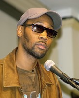 Rza picture G563998