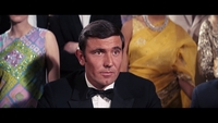 George Lazenby picture G564002