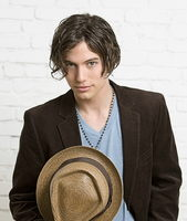 Jackson Rathbone picture G564005
