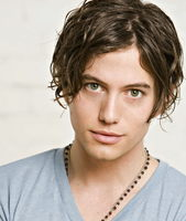 Jackson Rathbone picture G564006
