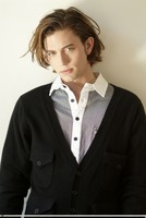 Jackson Rathbone picture G564007