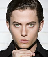 Jackson Rathbone picture G564008