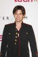 Jackson Rathbone picture G564009
