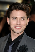Jackson Rathbone picture G564010