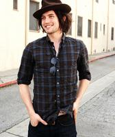 Jackson Rathbone picture G564011