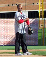 Ozzie Smith picture G564030