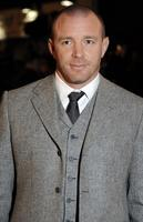 Guy Ritchie picture G564053